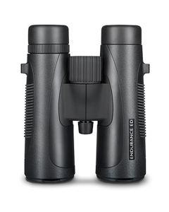 Hawke Endurance ED 8x42 Binocular - Black (36204)