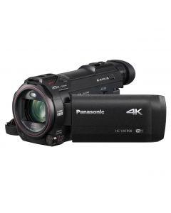 Panasonic HC-VXF990 4K Ultra HD Camcorder