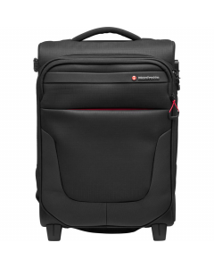 Manfrotto Pro Light Reloader Air-50 PL Roller Bag