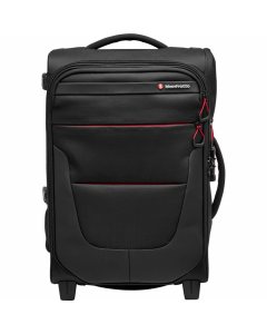 Manfrotto Pro Light Reloader Air-55 PL Roller Bag