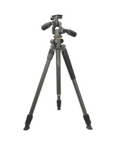 Vanguard Alta Pro 2+ 263AP Tripod with PH-32 Pan Head
