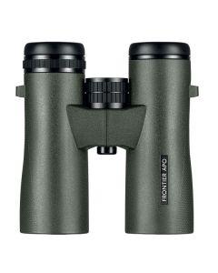 Hawke Frontier ED X 8x42 Binocular - Green (38 410)