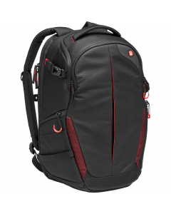 Manfrotto Pro Light RedBee-310 Backpack