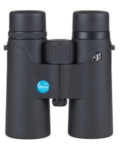 Viking Badger 10x42 Binoculars (2018 Version)