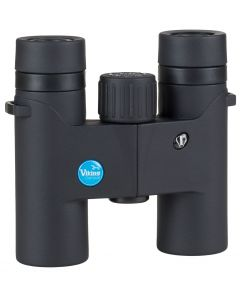 Viking Badger 8x32 Binoculars (2018 Version)