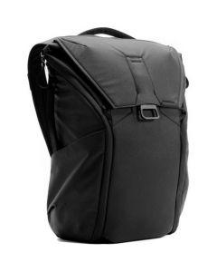 Peak Design Everyday Backpack 20L (Black)