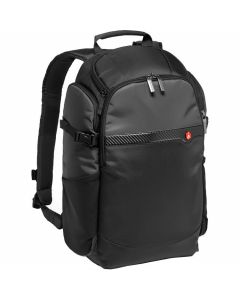 Manfrotto Advanced Befree Camera Backpack - Black