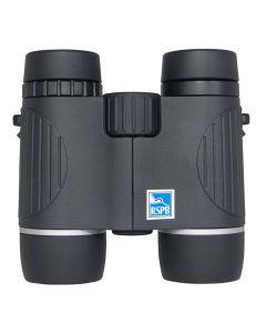RSPB 8x32 BG.PC Binoculars