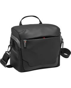 Manfrotto Advanced2 Shoulder Bag Large