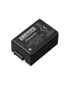 Panasonic DMW-BMB9E Battery for FZ82
