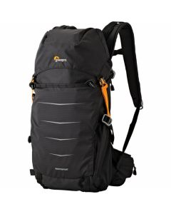 Lowepro Photo Sport BP 200 AW II Backpack