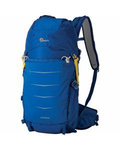 Lowepro Photo Sport BP 200 AW II Backpack (Blue)