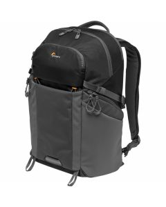 Lowepro Photo Active BP 300 AW Backpack (Black / Grey)