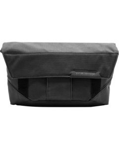 Peak Design The Field Pouch (Black)