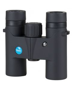 Viking Badger 10x25 Binoculars (2018 Version)