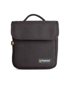 Polaroid Originals Box Camera Bag - Black