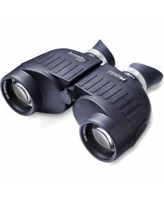 Steiner Commander 7x50 Binoculars