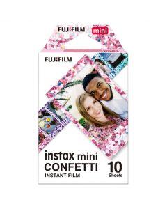 Fujifilm Instax Mini CANDYPOP Film (10 Shots)