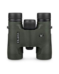 Vortex Diamondback 10x28 Binoculars