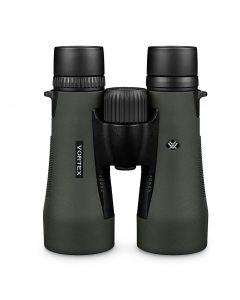 Vortex Diamondback HD 10x50 Binoculars