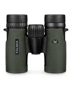 Vortex Diamondback HD 8x32 Binoculars