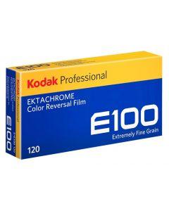Kodak Ektachrome Professional E100 (36 Exp)