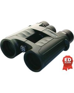 Barr & Stroud Series 4 10x42 ED Binocular