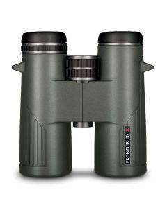 Hawke Frontier ED X 10x42 Binocular - Green (38 412)