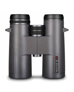 Hawke Frontier ED X 8x42 Binocular - Grey (38 411)
