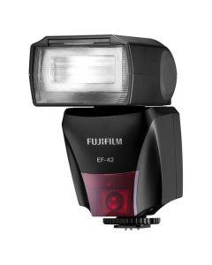Fujifilm EF-42 TTL Shoe Mount Flash