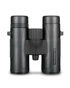 Hawke Endurance ED 8x32 Binocular - Black (36200)