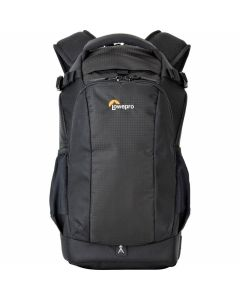 Lowepro Flipside 200 AW II Camera Backpack