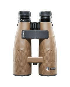 Bushnell Forge Binocular 15x56