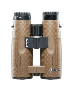 Bushnell Forge Binocular 8x42