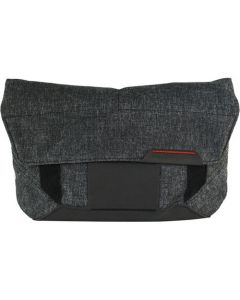 Peak Design The Field Pouch (Charcoal)