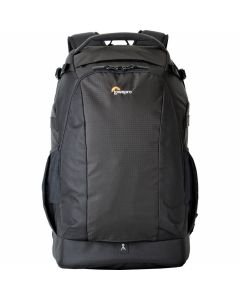 Lowepro Flipside 500 AW II Camera Backpack