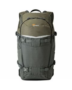Lowepro Flipside Trek BP 350 AW Backpack
