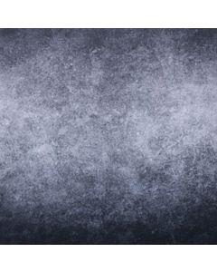 Lastolite 7627 Panoramic Background Cover (4m) - Granite