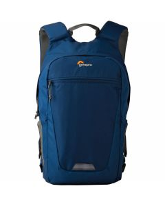 Lowepro Photo Hatchback BP 150 AW II Backpack (Blue)
