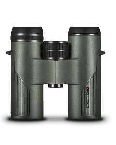 Hawke Frontier HD X 8x32 Binocular - Green (38 005)