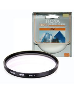 Hoya 82mm UV Digital HMC