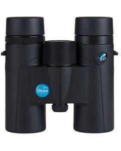 Viking Kestrel ED 10x42 Binoculars