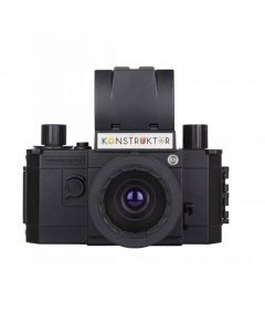 Lomography Konstruktor F 35mm Film SLR Camera Kit