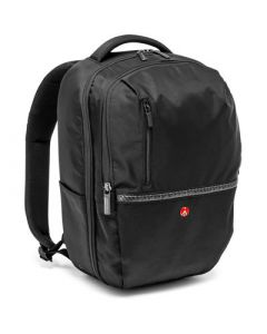 Manfrotto MB MA-BP-GPL Advanced Gear Backpack Large
