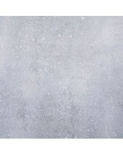 Lastolite 7627 Panoramic Background Cover (4m) - Limestone