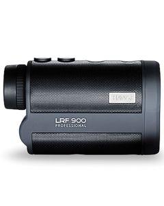 Hawke Laser Range Finder Pro 900 (900m)