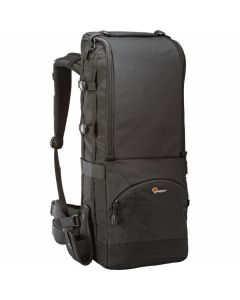 Lowepro Lens Trekker 600 AW III Backpack