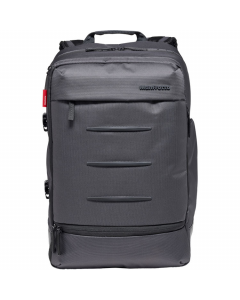 Manfrotto Manhattan Mover-30 Backpack