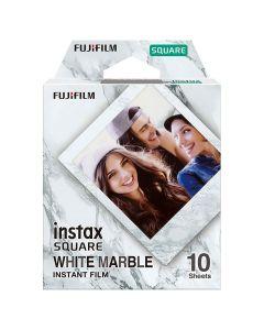 Fujifilm Instax SQUARE Instant Film (10 Shots)