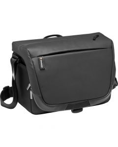 Manfrotto Advanced2 Messenger Medium